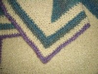 Detail of Quilt Inspired Baby Blanket.jpg