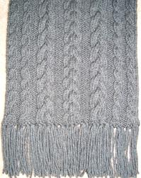 Detail of Knitted Cables.JPG