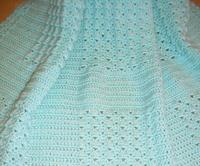 Full Bobble Blanket.JPG