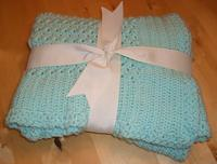 Wrapped Bobble Blanket.JPG