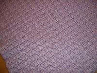 Purple Blanket Stitch Detail.jpg