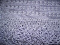 Purple Blanket Edging Detail.jpg