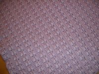 Purple Blanket Stitch Detail.jpg
